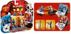 10.-Lego-Ninjago-Spinners-Spinjitzu-Starter-Set