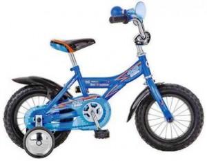 5.-Jr.-Animator-12-Bike