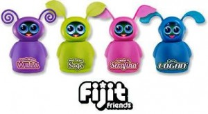 6.-FIJIT-Friends-Interactive-Toys