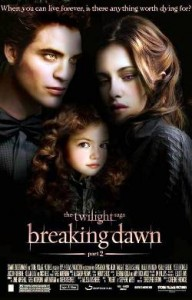 6.-The-Twilight-Saga-Breaking-Dawn-Part-II