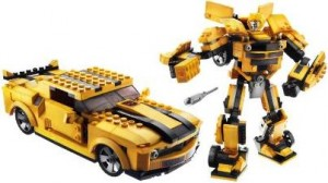 7.-Kre-O-Transformers-Bumblebee