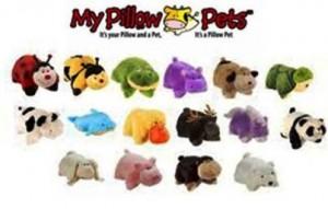9.-Pillow-Pets