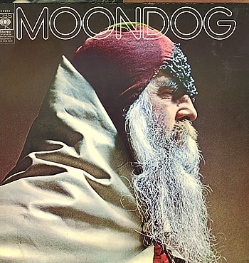 Moondog