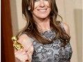 1. Kathryn Bigelow