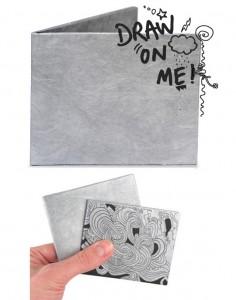 DIY Mighty Wallet