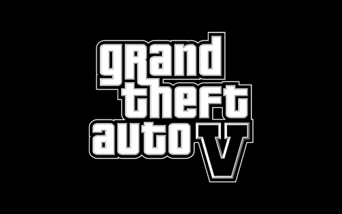 Читы Обновления Гайды Grand Theft Auto VI ALREADY LEAKED BEFORE GTA V Is th