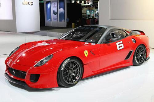 02-Ferrari-599XX