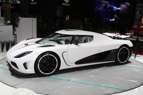 04-Koenigsegg-Agera-R