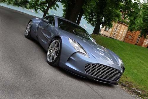 05-Aston-Martin-One-77