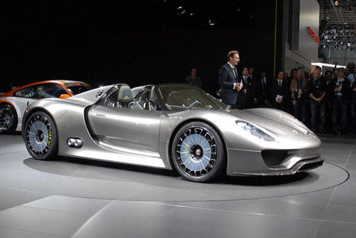10-Porsche-918-Spyder
