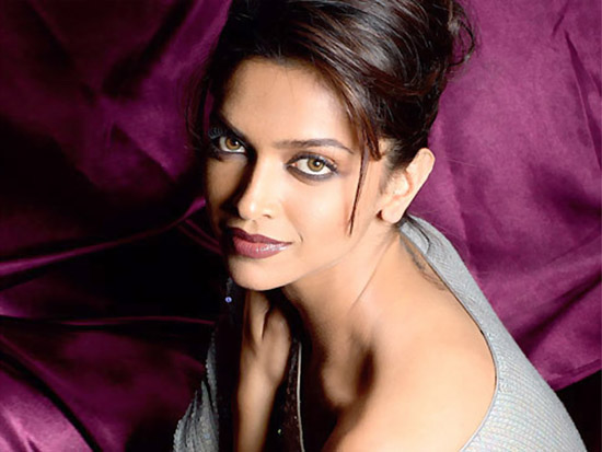 Deepika Padukone-07