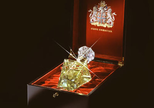 Expensive_Perfume