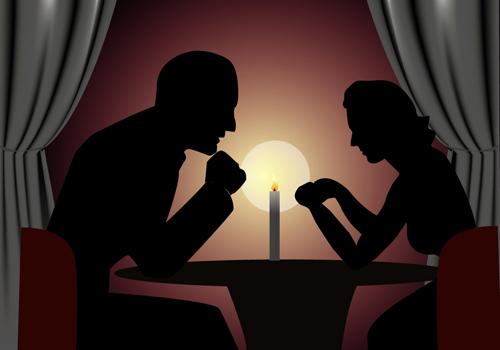 Romantic Dinner-06