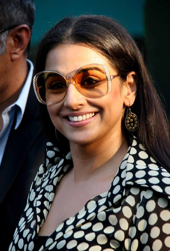 VidyaBalan-03