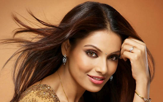 bipasha_basu-10