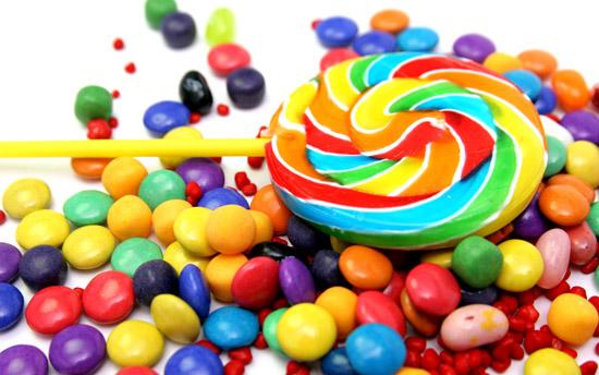 candies-10