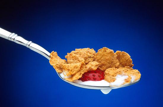 cereals-09
