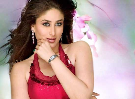 kareena-kapoor-02