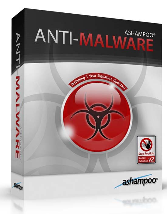 1. Use Anti-Malware Programs