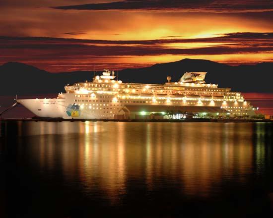 Celebrity Cruises-04