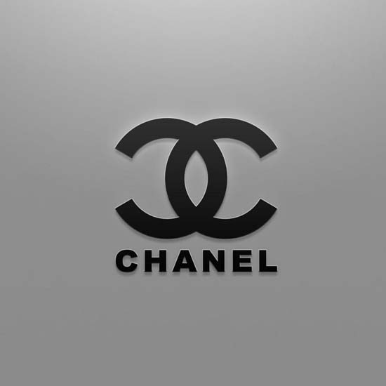 Chanel-05