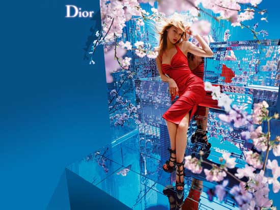 Christian Dior-02