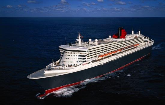 Cunard Cruises-08