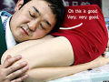 Funny Lap Pillow-01