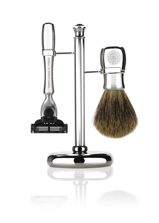 Grooming Tools-03