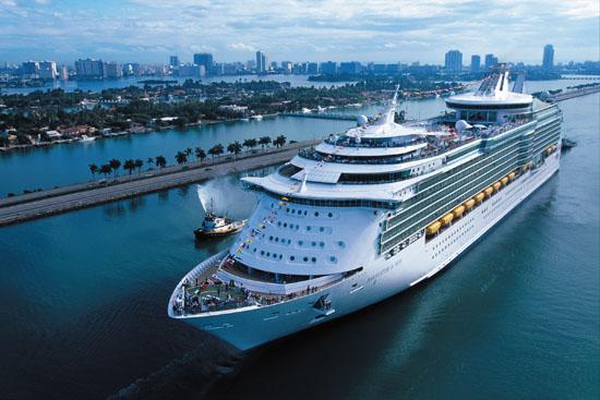 Holland America Cruise-09