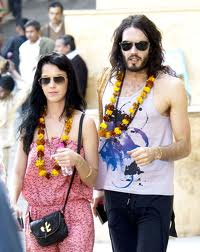 Katy Perry and Russell Brand Wedding in North India-05