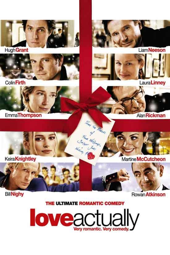 Love Actually (2003)-08