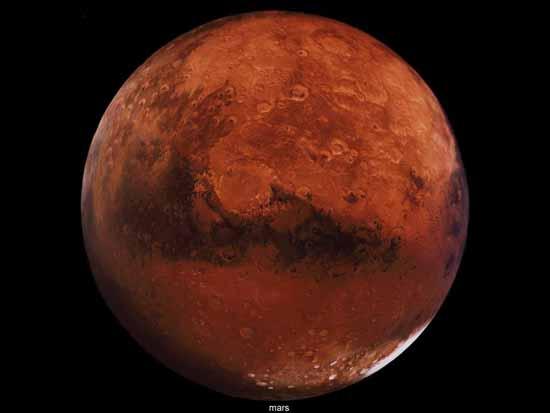 Mars-04