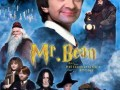 Mr. Bean as the cute Harry Potter-03