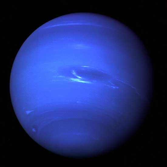 Neptune-08