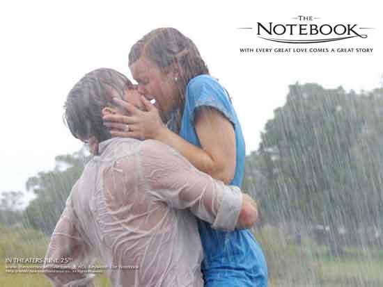 Notebook (2004)-02