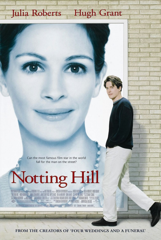 Notting Hill (1999)-09