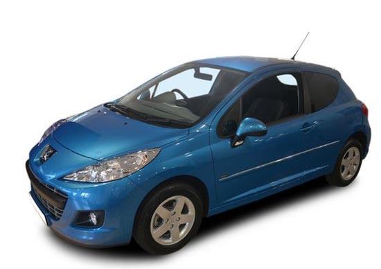 Peugeot 207 1.6 HDi Oxygo 3dr.jpg