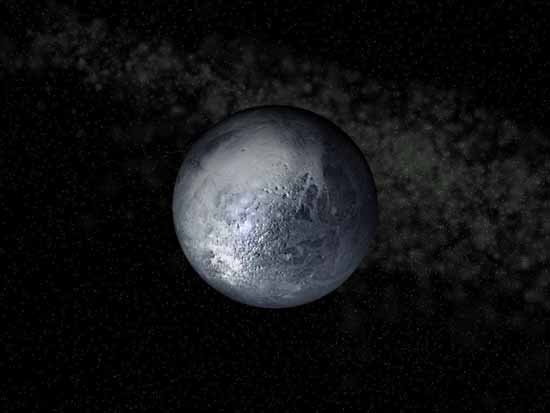 Pluto-09