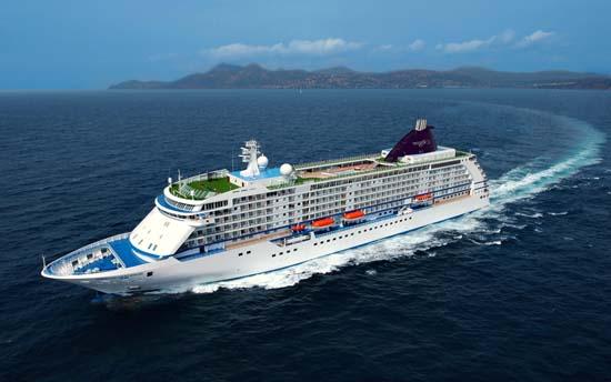Regent Seven Seas Cruises-02