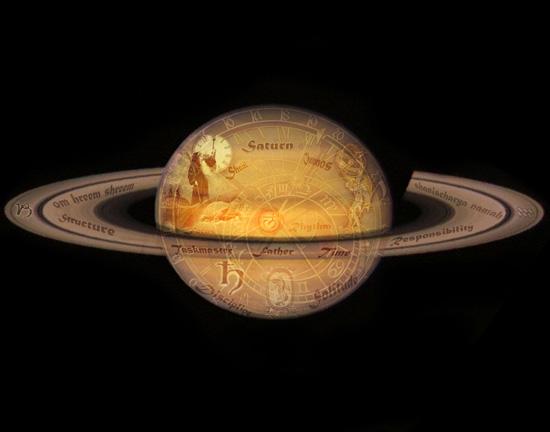 Saturn-06