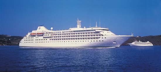 Sea Dream Yacht Club Cruises-07