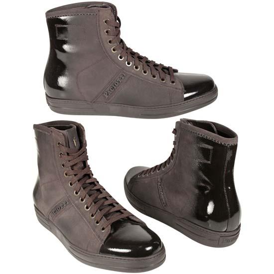 Shoes-09