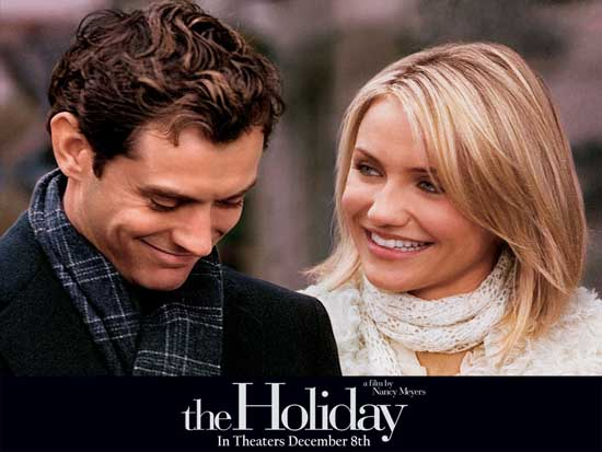 The Holiday (2006)-10