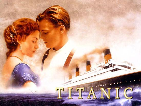 Titanic (1997)-03
