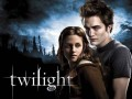 Twilight (2008)-01