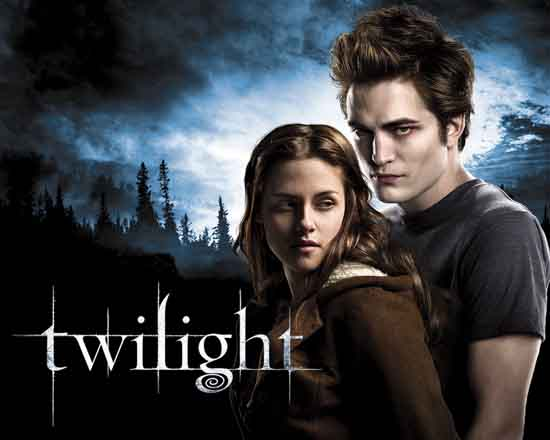 Twilight (2008)-01