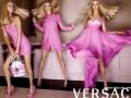 Versace-04