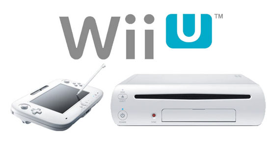 Wii-U