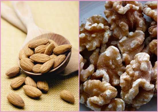 almonds_walnuts